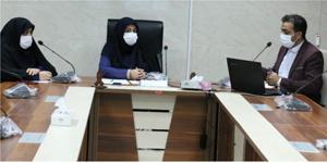 کلینیک تخصصی بیماریهای ریوی در شهرستان آران و بیدگل راه اندازی شد.
